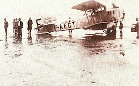 Breguet-XIV-Bresil-janvier-1945.jpg