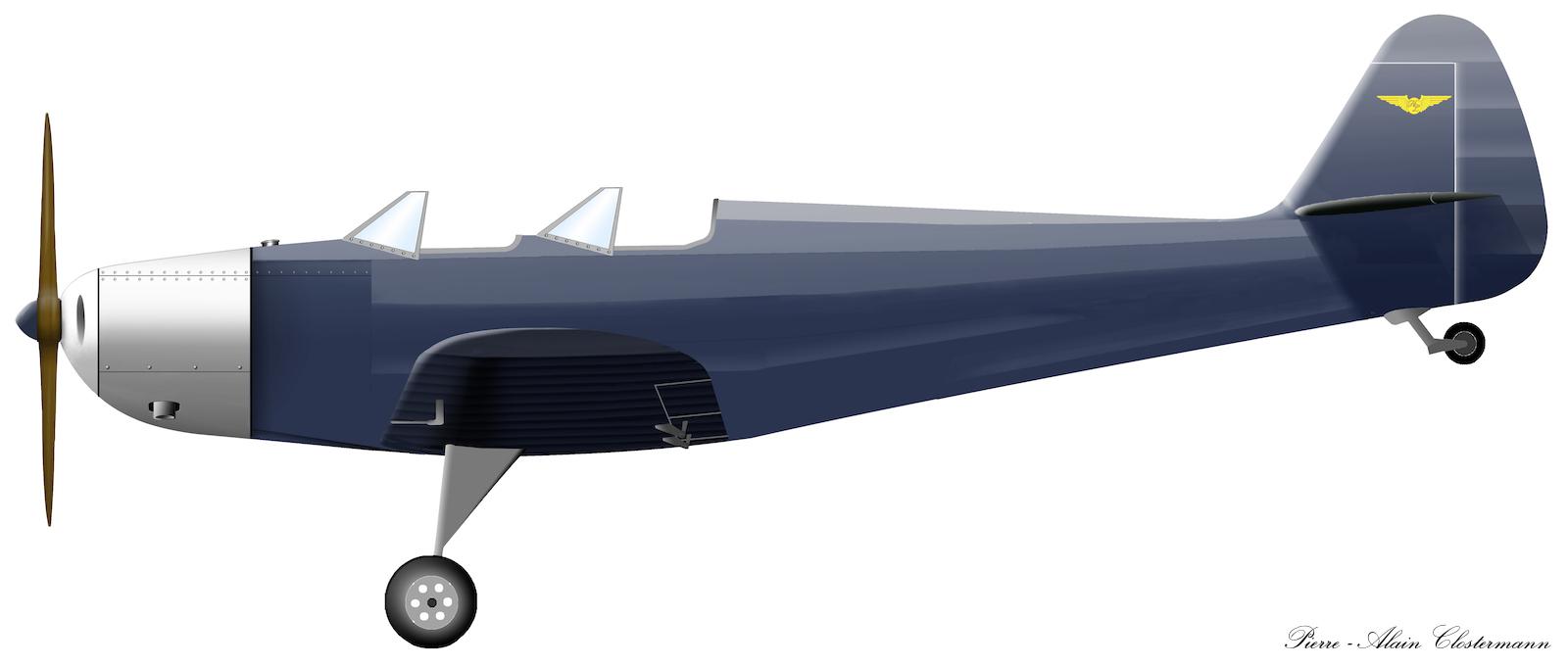 Avion-HL2-Bresil-1939.jpg