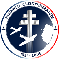 Pierre Clostermann